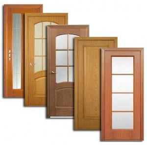 Двери, дверные блоки Электростали