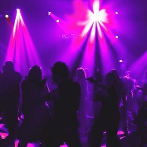 Ночные клубы Электростали