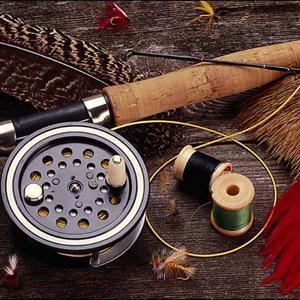 Охотничьи и рыболовные магазины Электростали