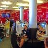 Интернет-кафе в Электростале