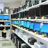 Компьютерные магазины в Электростале