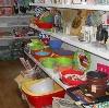 Магазины хозтоваров в Электростале