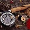 Охотничьи и рыболовные магазины в Электростале
