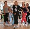 Школы танцев в Электростале