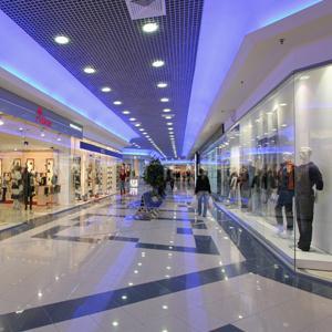 Торговые центры Электростали