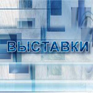 Выставки Электростали