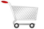 Интернет-магазин Музыкальная Страна - иконка «продажа» в Электростале