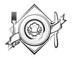 Ква-ква парк - иконка «ресторан» в Электростале